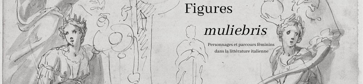 Figures muliebris